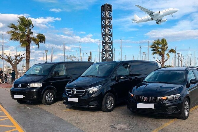 Bahias de Huatulco to Huatulco Airport (HUX) - Departure Private Transfer