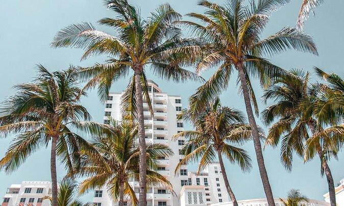 5 Best Weekend Getaways from Key West