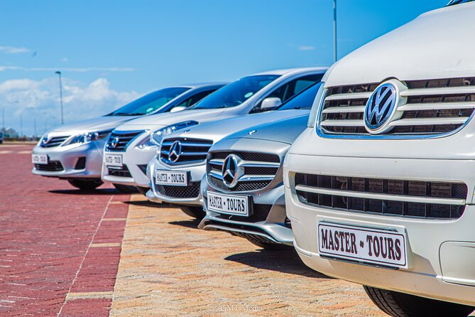 We have a wide range of vehicles to cater for all your Transportation needs at peace.