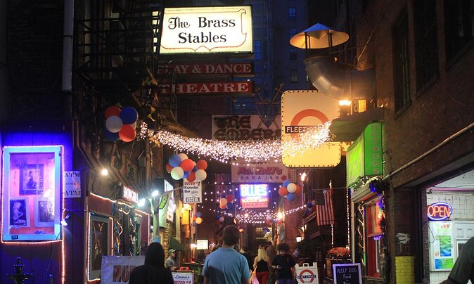 4 Best Weekend Getaways from Chicago