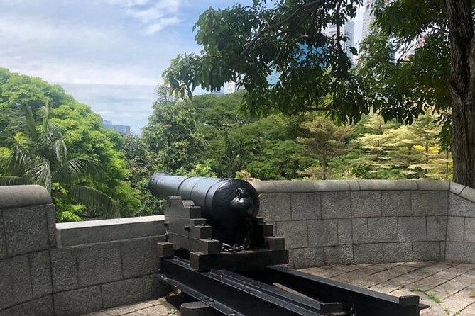 Saturdays: WWII Japanese Surrender 75th Anniversary