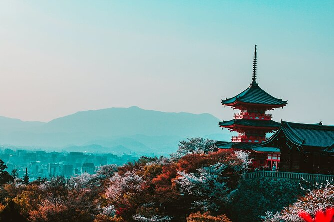 Private Full-Day Hakone and Fuji Tour from Tokyo with Pickup