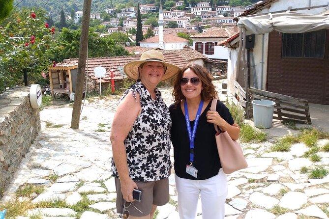 Top Seller Ephesus Tour