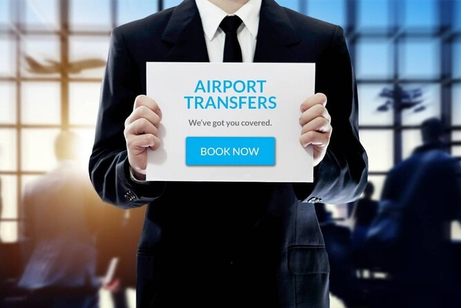 Transfer service from Corfu to Athens