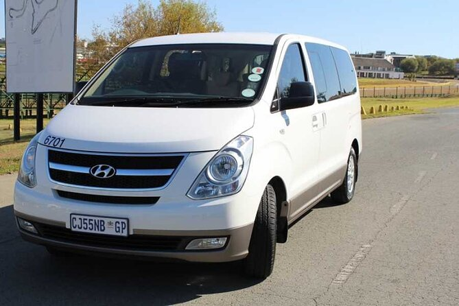 Private transfer from aswan Airport To Marsa alam