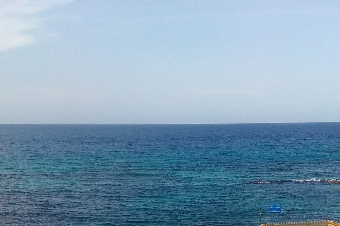 Martha Brae Rafting and Falmouth Highlight
