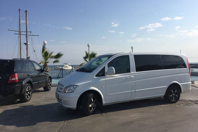 Varna Airport - Ravda | Airport Transfer,Taxi, Bus, Van Service | Book Now