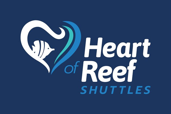 Airport Transfers - Return (round fare) share shuttle service
