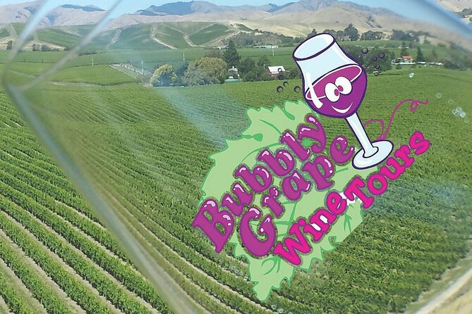 Private Indulge Marlborough Wine Tasting Experience