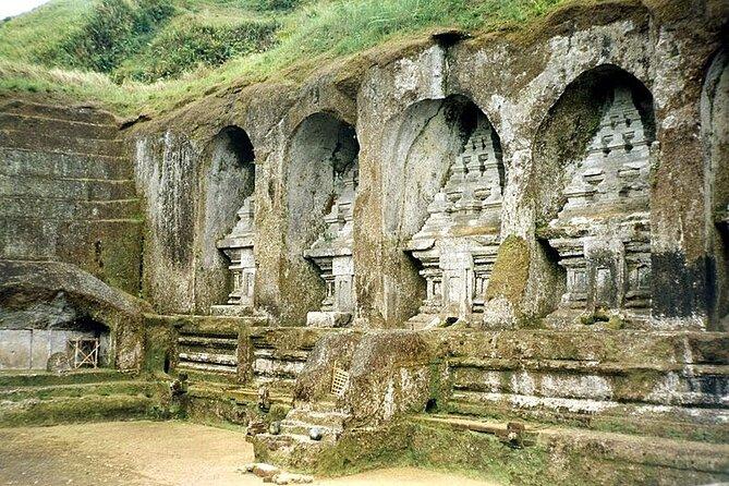 Breath-Taking Ubud Rice Terrace Trekking Tours