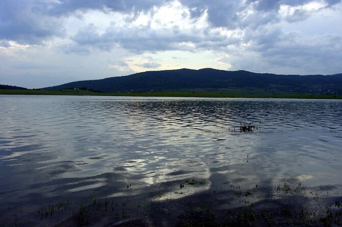 River Rfting , Bazaleti Lake , Picnic With Nature