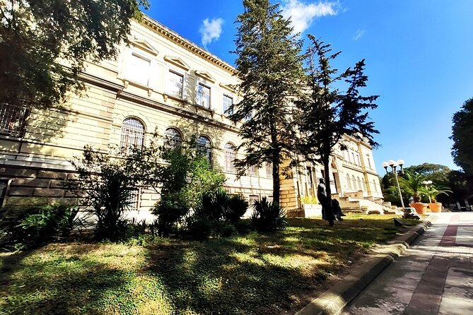 Private Virtual Tour in Varna with a Local Guide