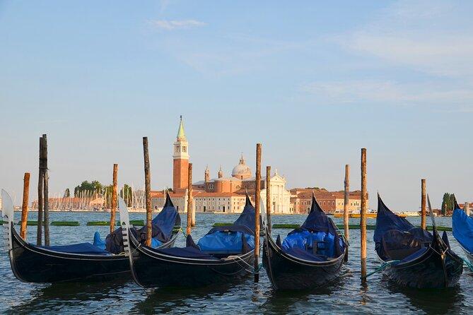 Venice Confidential Virtual Tour