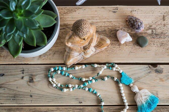 Mala Necklace Class W Gemstones in West Palm Beach