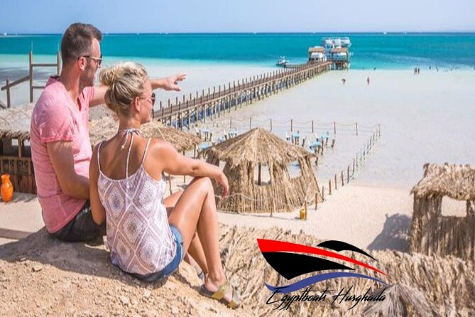 Private 5 hours Orange bay and snorkeling tour by speed boat