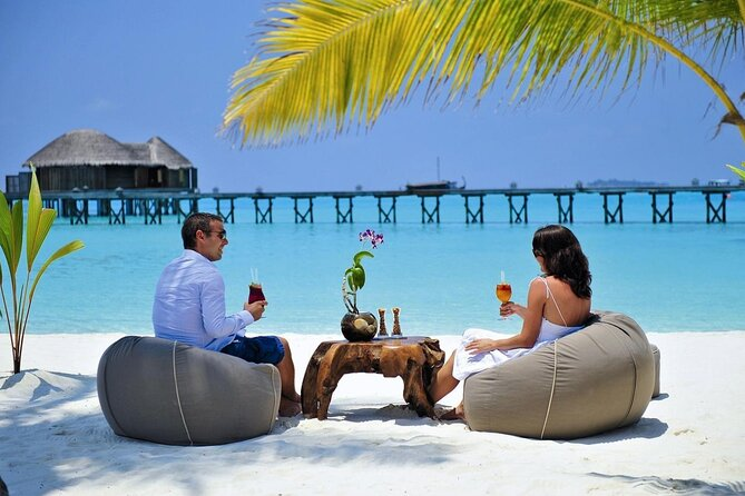 Neo Travel Mart Kerala Honeymoons Packages