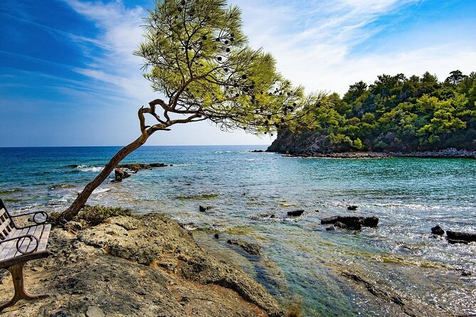 Phaselis-Olympos-Cirali, Full-Day Tour with Lunch