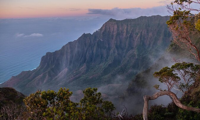 10 Destinations Viator Travelers Are Dreaming About