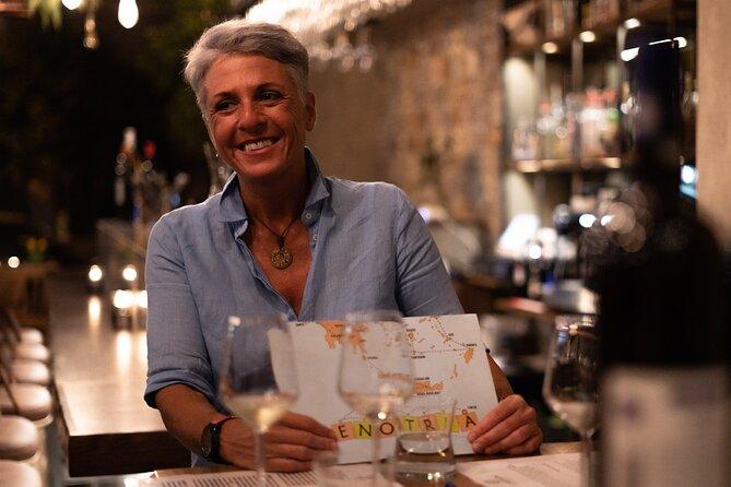 Athens Buzz - Cuisine & Culture Tour W/ Wine Tasting, Dinner & Gourmet Meze