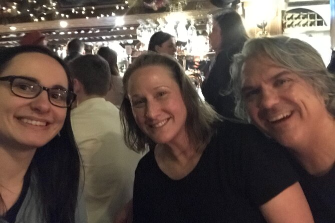 Scotch Tour Edinburgh with a Local Expert: Private & 100% Personalized