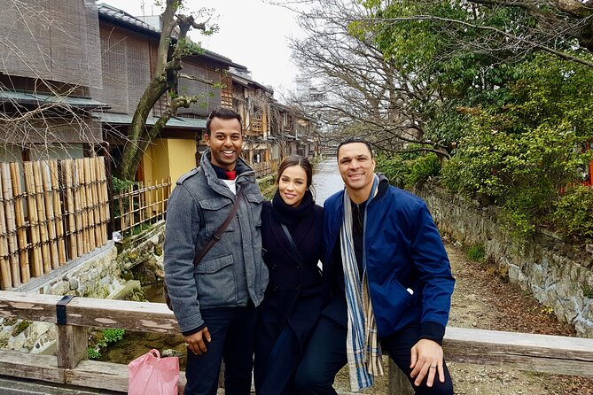 Private Osaka Tour with a Local, Highlights & Hidden Gems 100% Personalised