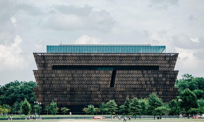 10 Inspiring Places Where You Can Honor Black History in the US