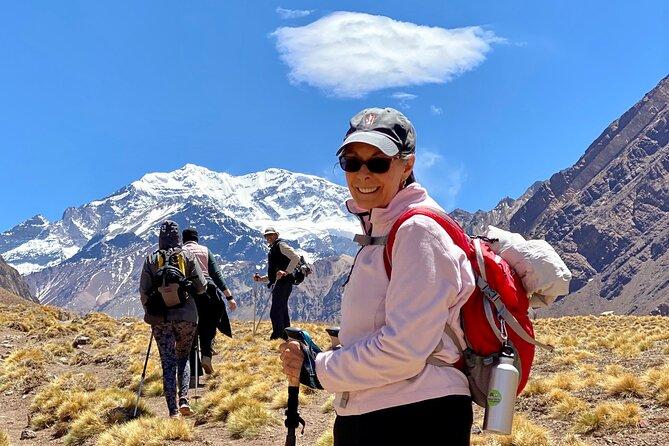 10 Day Argentina Tour: Patagonia and Mendoza