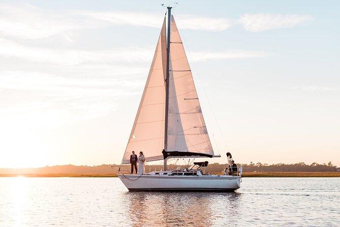 Sail Savannah
