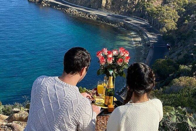 Avalon Romantic Escape Package