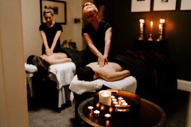 Massages in Queenstown