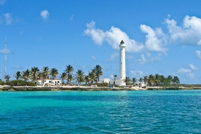 Isla Mujeres Unlimited