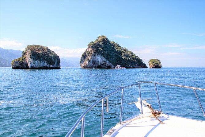 Snorkeling Tour Puerto Vallarta