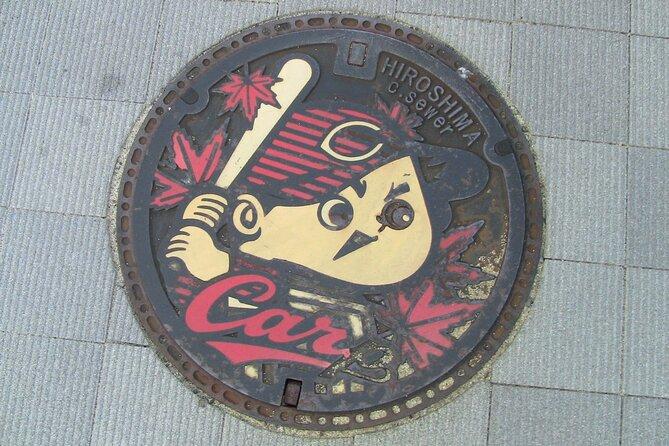 Hiroshima Morning Walking Tour with a Friendly Guide