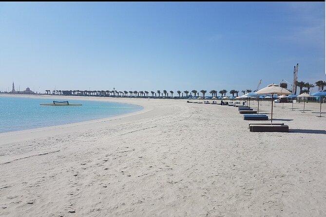 Private Half-Day Bahrain Tour