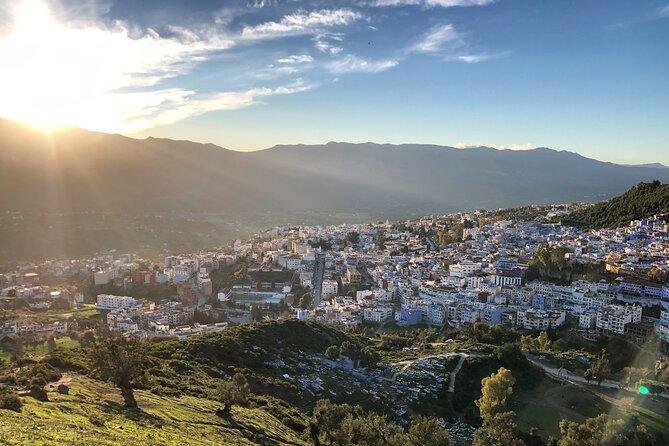 9 Days Morocco Tour from Casablanca