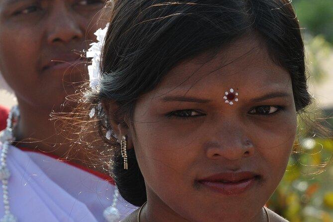 Tribal Tour (Odisha & Chattisgarh) (13 Days)