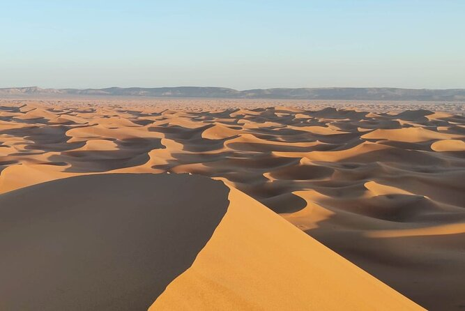 12-Day Private Moroccan Cities and Deserts Tour