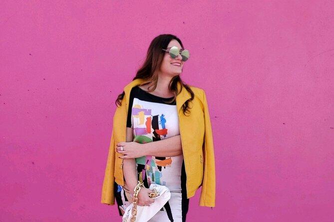 Insta-Worthy Miami Design District Tour
