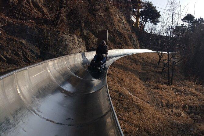 Keine Warteschlangen: privater Tagesausflug zur Großen Mauer bei Mutianyu und Mittagessen aus chinesischen Knödeln