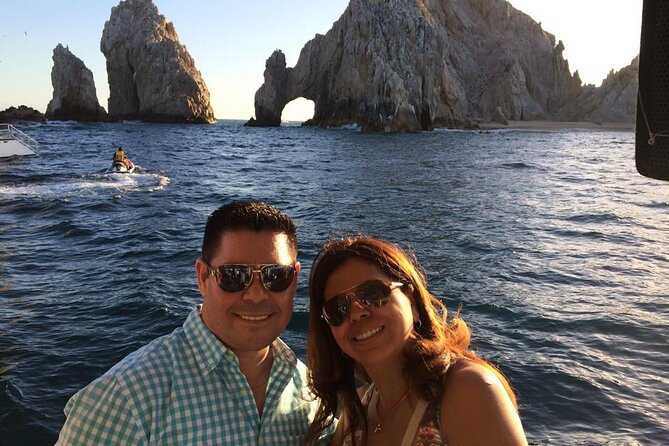 Los Cabos Half-Day Tour Discovering San Jose and San Lucas
