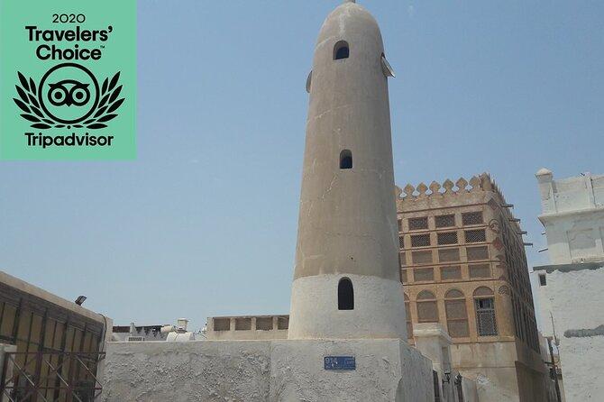 VIP Affordable tour in Bahrain by Bahraini tourist guide-Best seller
