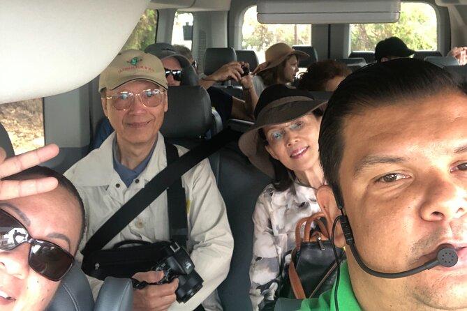 Private Mazatlan City Tour