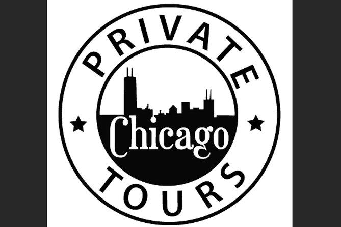Chicago Private Tours