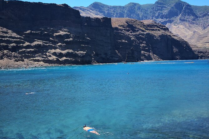 Day Tour in North of Gran Canaria with Wine Tasting