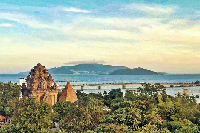 An In-Depth Experience of Nha Trang