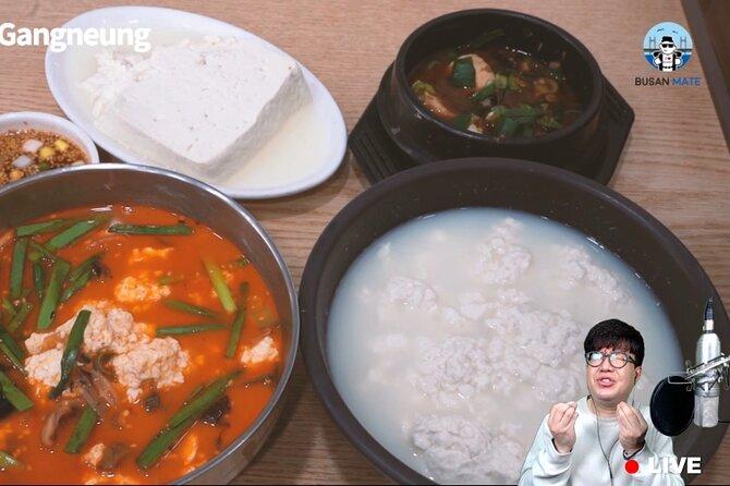 Fun & Informative Gangneung in Korea Virtual Tour