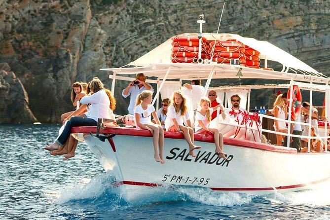 3 Hours All Inclusive- Beach Cruiser