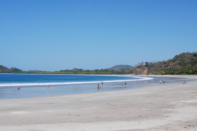 10-Day Natural Beauty Tour in Costa Rica