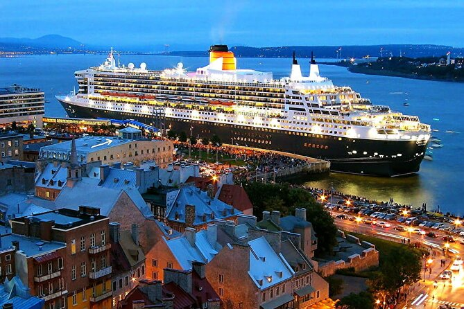 6 Hours Private Customized French Riviera Tour from Cannes Port