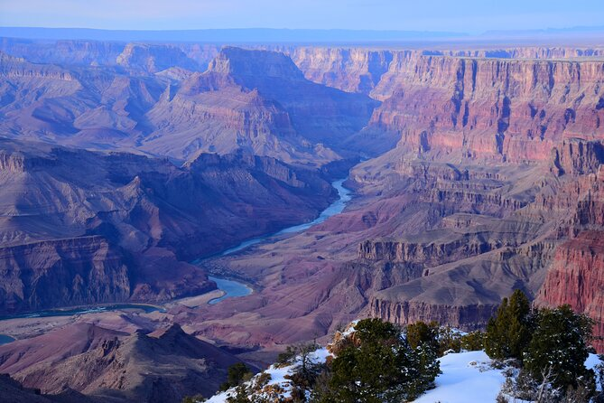 4-Day Tour in Zion, Bryce, and Arizona from Salt Lake City